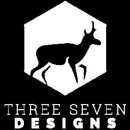 antelope-logo-reversed
