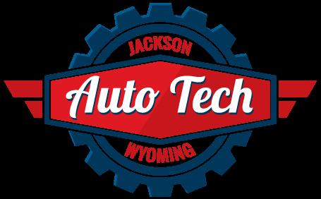 autotech-jackson-hole-logo