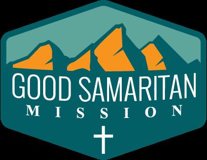 good-samaritan-missions-jackson-wyoming-shelter-1