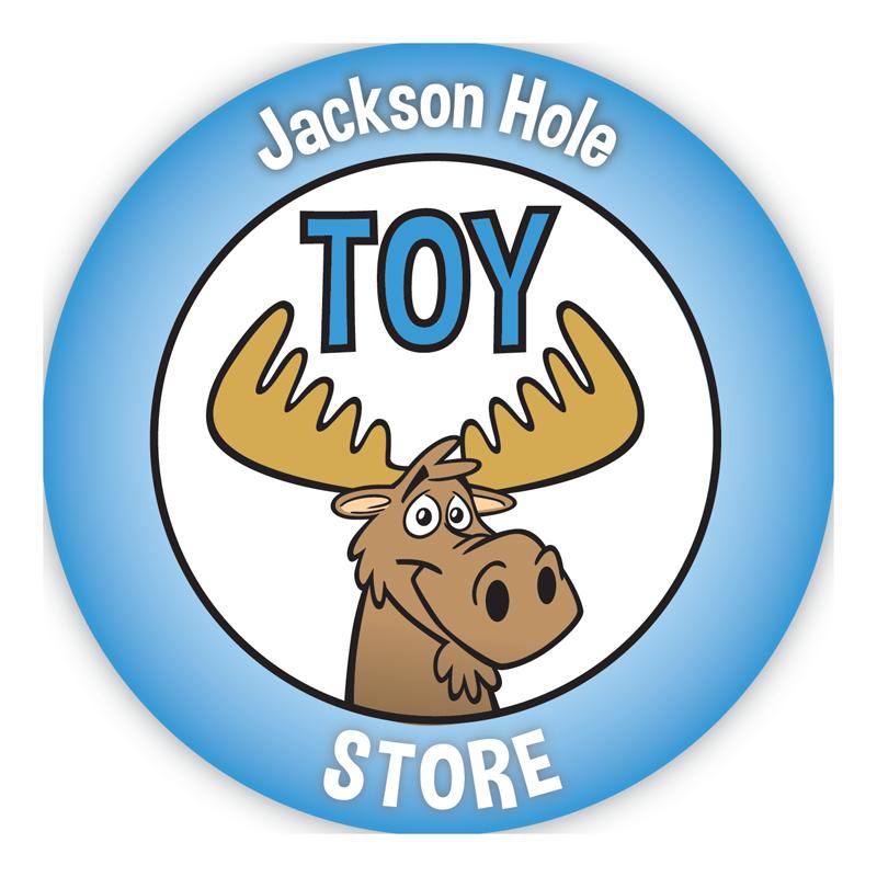 jackson-hole-toy-store