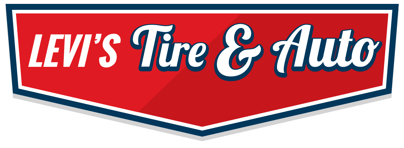 levis-tire-and-auto-logo-2